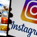 7 Ways Instagram Helps Businesses to Grow Sales