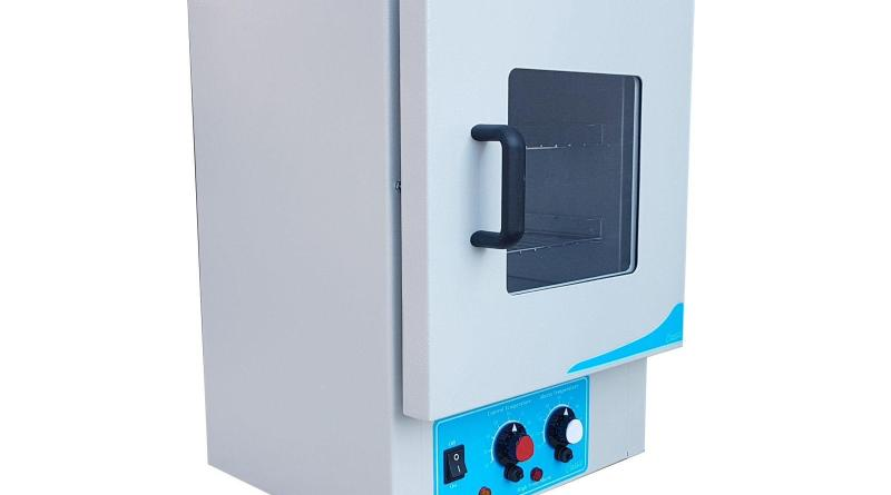 Should You Buy A Bacteriological Incubator From A Wholesaler Or Retailer?