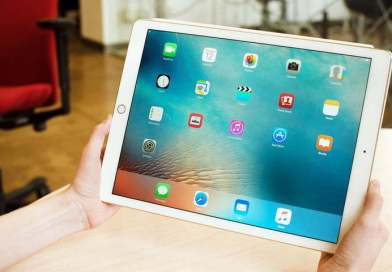 How to Set up  Your iPad Step by Step