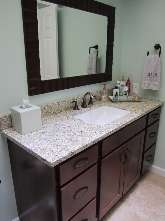 New 10 Bath Vanity Tops Sinks Inspiration Design Bathroom