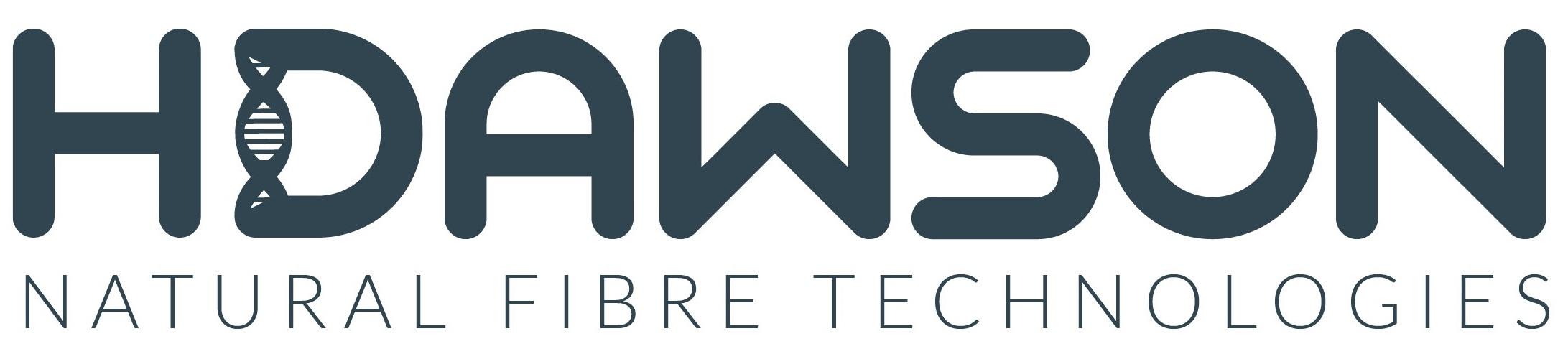 H Dawson & Sons Wool company logo