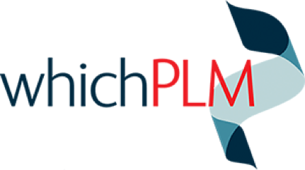 Which PLM company logo