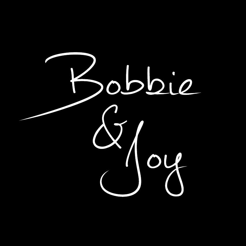 Bobbie and Joy company logo