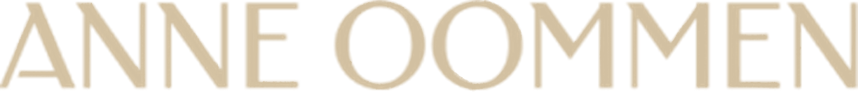 Anne Oommen company logo
