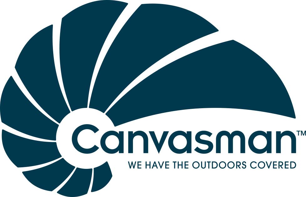 Canvasman company logo