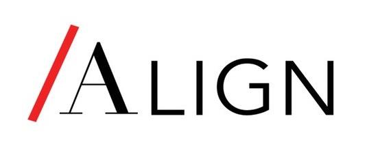 Align Creative Studio company logo