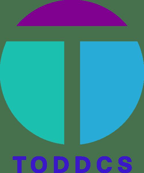 Todd Creative Services company logo
