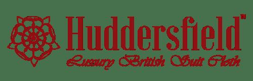 Huddersfield Textiles company logo