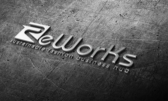 ReWorks company brand image