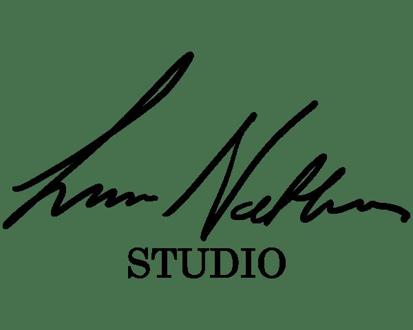 Liam Nathan Studio company logo