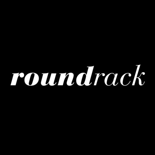 Roundrack company logo