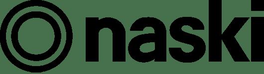 Naski Design company logo