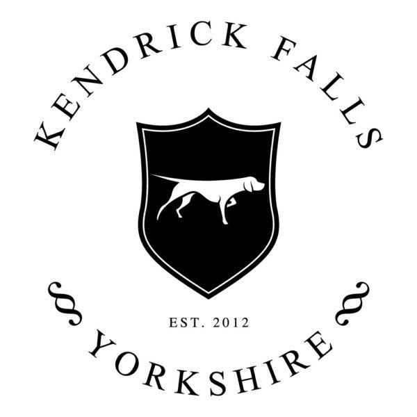 Kendrick Falls company logo