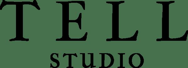 Tell Studio company logo