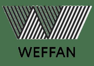 Weffan company logo