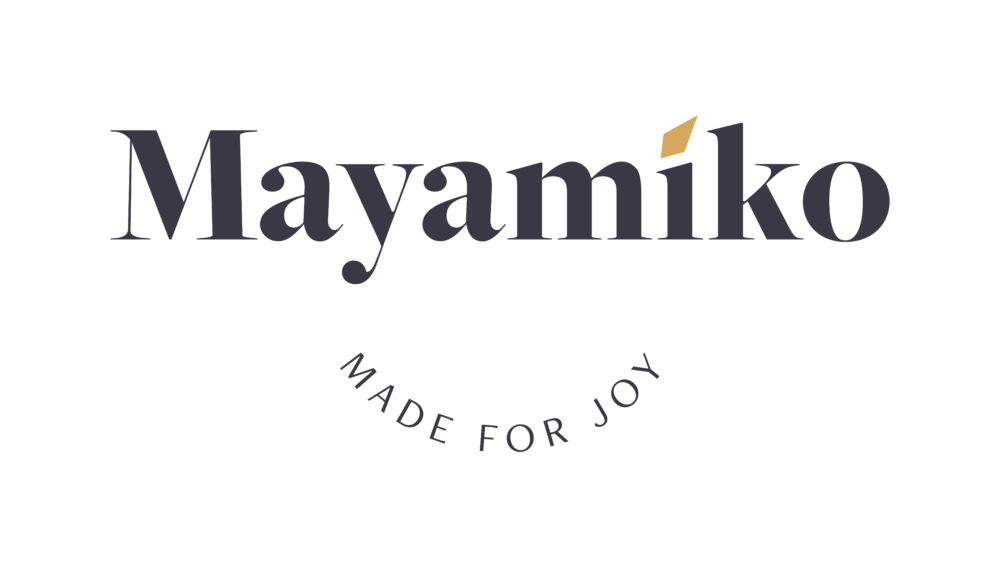 Mayamiko Company Logo