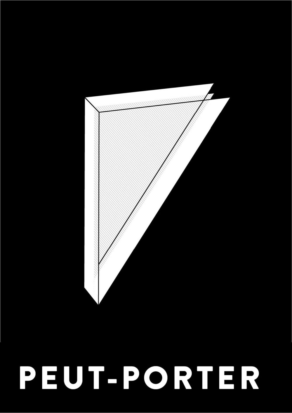 Peut-Porter Company Logo