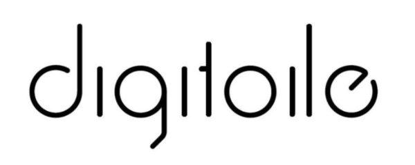 Digitoile company logo