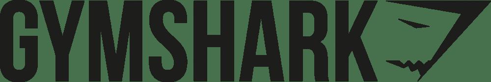 Gymshark Company Logo