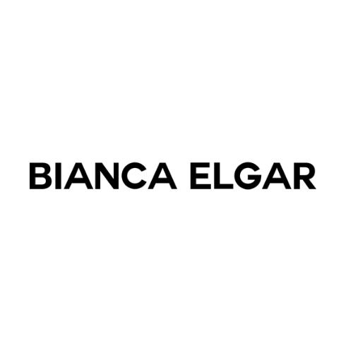 Bianca Elgar company logo