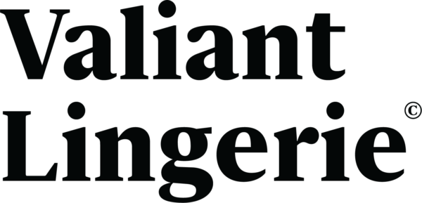 Valiant Lingerie company logo