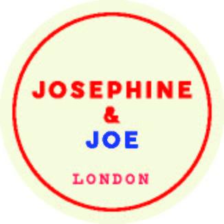 Josephine & Joe logo