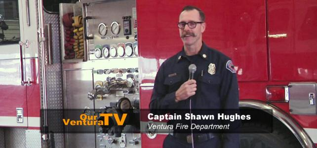 How Long Did It Take You To Become A Firefighter? (1min)