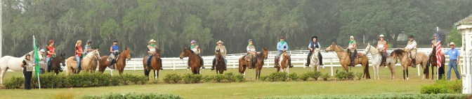 SW Update –  The Ocala MM Clinic April 20-22nd