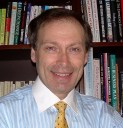 Christophe Pelletier