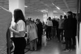 Designing The Night - ADAM Brussels Design Museum (13)