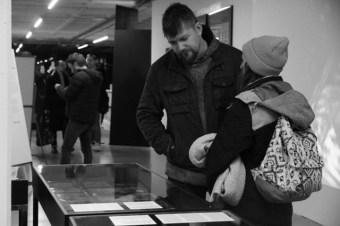 Designing The Night - ADAM Brussels Design Museum (17)