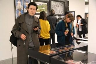 Designing The Night - ADAM Brussels Design Museum (19)