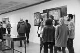 Designing The Night - ADAM Brussels Design Museum (23)