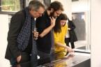 Designing The Night - ADAM Brussels Design Museum (24)