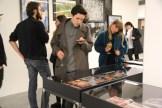 Designing The Night - ADAM Brussels Design Museum - Bart Gijsens - Future Graphics (18)