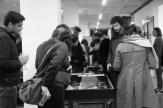 Designing The Night - ADAM Brussels Design Museum - Bart Gijsens - Future Graphics (20)