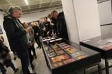 Designing The Night - ADAM Brussels Design Museum - Bart Gijsens - Future Graphics (21)