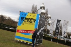 Designing The Night - ADAM Brussels Design Museum - Bart Gijsens - Future Graphics (3)