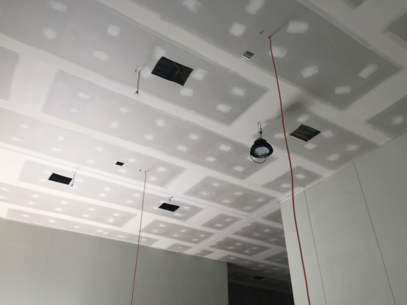 PROJECT 1 OFFICE INTERIOR LINING 3