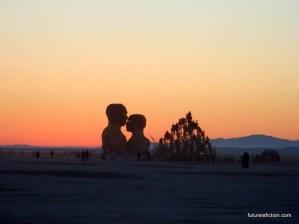 Burning-Man-2014-Caravansary-photos-136