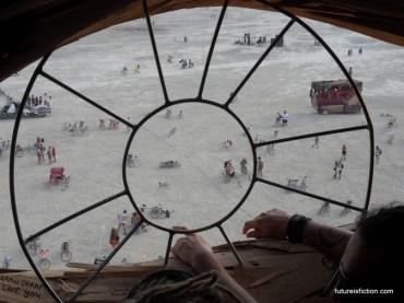 Burning-Man-2014-Caravansary-photos-278