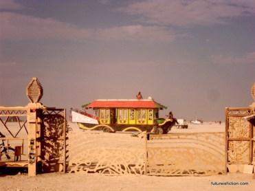 Burning-Man-2014-Caravansary-photos-332