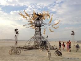 Burning-Man-2014-Caravansary-photos-355
