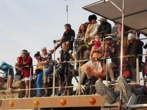 Burning-Man-2014-Caravansary-photos-416