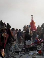 Burning-Man-2014-Caravansary-photos-417