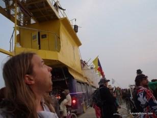 Burning-Man-2014-Caravansary-photos-431