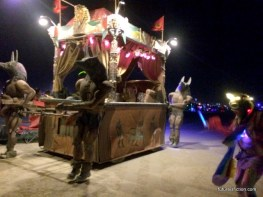Burning-Man-2014-Caravansary-photos-603