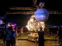 Burning-Man-2014-Caravansary-photos-638