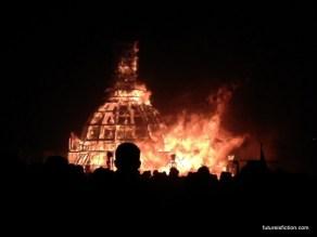 Burning-Man-2014-Caravansary-photos-683