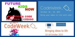 FUTUREKIDSNOW-CODE_WEEK
